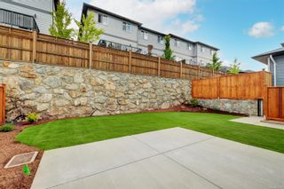 Photo 21: 2987 Irwin Rd in Langford: La Westhills House for sale : MLS®# 878714