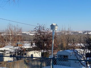 Photo 37: 222 32nd Street in Battleford: Residential for sale : MLS®# SK839341