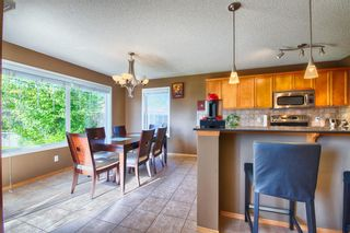 Photo 7: 272 Kincora Drive NW in Calgary: Kincora Detached for sale : MLS®# A1149884