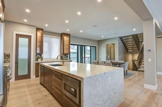 Photo 14: 11 Laxton Place SW in Calgary: North Glenmore Park Detached for sale : MLS®# A1114761