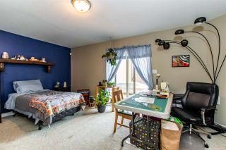 Photo 20: 1 1802 HEATH Road: Agassiz Townhouse for sale : MLS®# R2464499