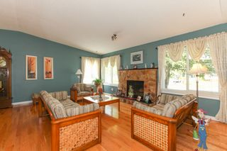 Photo 4: 21226 Cutler Place in Maple Ridge: Home for sale : MLS®# V1062480