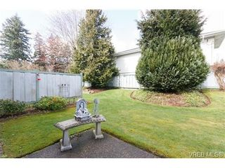 Photo 18: 1 515 Mount View Ave in VICTORIA: Co Hatley Park Row/Townhouse for sale (Colwood)  : MLS®# 664892
