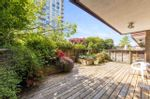 "Main Photo: 101 122 E 17TH Street in North Vancouver: Central Lonsdale Condo for sale in ""IMPERIAL HOUSE"" : MLS®# R2579795"