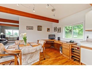 """Photo 19: 8511 MCLEAN Street in Mission: Mission-West House for sale in """"Silverdale"""" : MLS®# R2456116"""