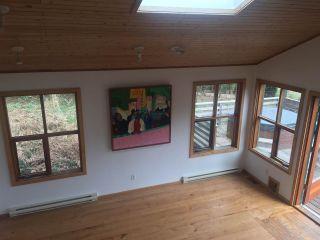 "Photo 10: 146 ELLIS Road: Galiano Island House for sale in ""Golf Course Galiano Estates"" (Islands-Van. & Gulf)  : MLS®# R2550327"