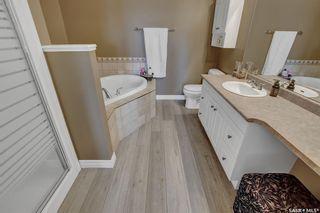 Photo 25: 5331 Boswell Crescent in Regina: Lakeridge RG Residential for sale : MLS®# SK857009