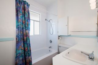 Photo 13: 3191 East 6th Avenue in Vancouver: Home for sale : MLS®# V1054407