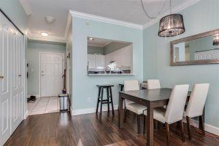 Photo 7: 113 5888 DOVER Crescent in Richmond: Riverdale RI Condo for sale : MLS®# R2487698