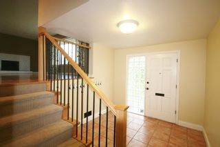 Photo 2: 9340 GORMOND Road in Richmond: Home for sale : MLS®# V914159