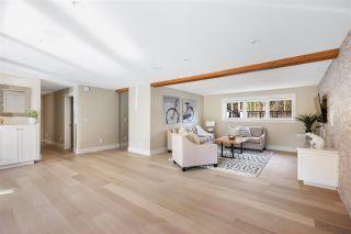 Photo 23: 13440 20 Avenue in Surrey: Crescent Bch Ocean Pk. House for sale (South Surrey White Rock)  : MLS®# R2588191
