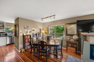 Photo 6: 7 864 Central Spur Rd in Victoria: VW Victoria West Row/Townhouse for sale (Victoria West)  : MLS®# 886609