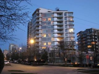 Photo 25: 503 175 W 2ND STREET in North Vancouver: Lower Lonsdale Condo for sale : MLS®# R2565750