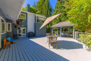"""Photo 35: 7789 KENTWOOD Street in Burnaby: Government Road House for sale in """"Government Road Area"""" (Burnaby North)  : MLS®# R2352924"""