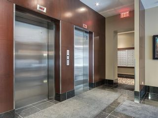 Photo 36: 1701 920 5 Avenue SW in Calgary: Downtown Commercial Core Apartment for sale : MLS®# A1139427