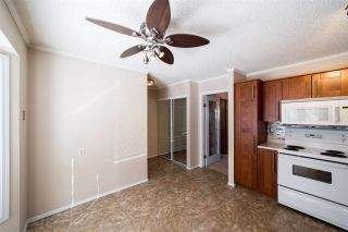 Photo 8: 8 10205 158 Avenue in Edmonton: Zone 27 Townhouse for sale : MLS®# E4246374