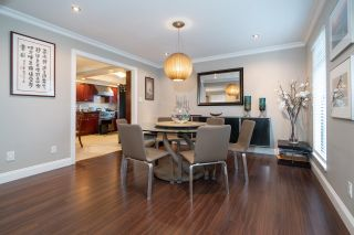Photo 8: 6551 JUNIPER Drive in Richmond: Woodwards House for sale : MLS®# R2523544
