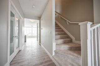 Photo 4: 179 Edgemont Road in Edmonton: Zone 57 House for sale : MLS®# E4261351