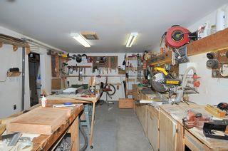 "Photo 31: 23480 108B Avenue in Maple Ridge: Albion House for sale in ""KANAKA RIDGE"" : MLS®# R2174389"