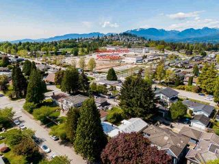 Photo 33: 6539 NAPIER Street in Burnaby: Sperling-Duthie House for sale (Burnaby North)  : MLS®# R2591731