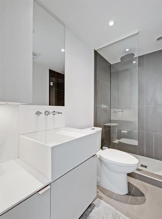 Photo 19: 1004 615 6 Avenue SE in Calgary: Downtown East Village Apartment for sale : MLS®# A1085843