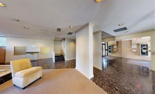 "Photo 35: 1703 650 16TH Street in West Vancouver: Ambleside Condo for sale in ""Westshore Place"" : MLS®# R2543449"