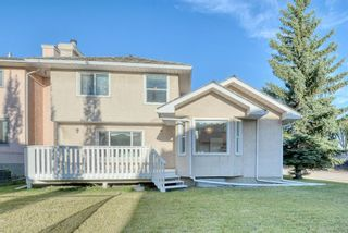 Photo 39: 355 HAMPSHIRE Court NW in Calgary: Hamptons Detached for sale : MLS®# A1053119