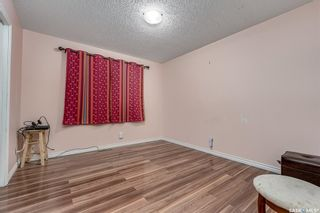 Photo 22: 929 Coteau Street West in Moose Jaw: Westmount/Elsom Residential for sale : MLS®# SK872384