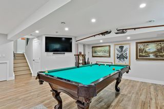 Photo 28: 1010 14th St: Canmore Detached for sale : MLS®# A1123826