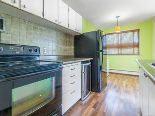 Photo 14: 2301 1007 Bowen Rd in : Na Central Nanaimo Condo for sale (Nanaimo)  : MLS®# 884706