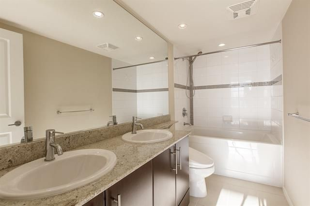 Photo 14: Photos: #2006-2289 YUKON CR in BURNABY: Brentwood Park Condo for sale (Burnaby North)  : MLS®# R2131322