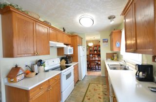 Photo 5: 84 Wolf Lane in : VR Glentana Manufactured Home for sale (View Royal)  : MLS®# 868741