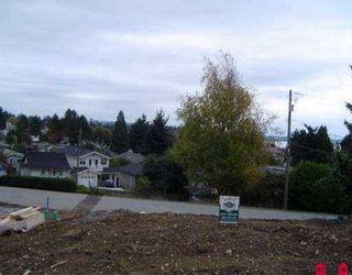 Photo 5: 947 ASH ST: White Rock Land for sale (South Surrey White Rock)  : MLS®# F2522375