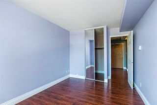 """Photo 13: 203 11980 222 Street in Maple Ridge: West Central Condo for sale in """"GORDON TOWERS"""" : MLS®# R2217152"""