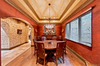 Photo 24: RAMONA House for sale : 5 bedrooms : 16204 Daza Dr