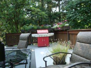 Photo 41: 4809 Dundas Rd in COURTENAY: CV Courtenay City House for sale (Comox Valley)  : MLS®# 684462