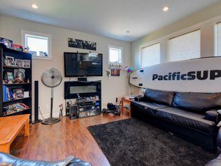 Photo 4: 6682 Steeple Chase in : Sk Broomhill House for sale (Sooke)  : MLS®# 877900