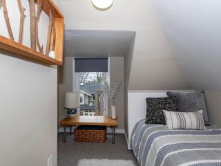 """Photo 20: 435 W 14TH Avenue in Vancouver: Mount Pleasant VW Fourplex for sale in """"Mount Pleasant / City Hall"""" (Vancouver West)  : MLS®# R2404997"""