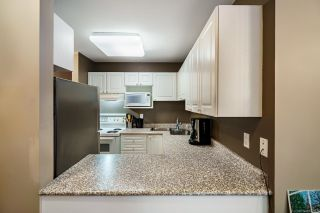 Photo 5: 101 2375 SHAUGHNESSY Street in Port Coquitlam: Central Pt Coquitlam Condo for sale : MLS®# R2623065