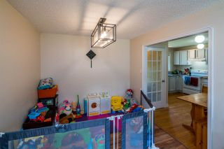 Photo 9: 2956 INGALA Drive in Prince George: Ingala House for sale (PG City North (Zone 73))  : MLS®# R2380302