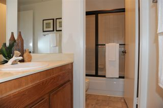 Photo 10: HILLCREST Condo for sale : 2 bedrooms : 3666 3rd Ave #104 in San Diego
