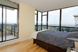 Photo 16: 1201 6823 STATION HILL Drive in Burnaby: South Slope Condo for sale (Burnaby South)  : MLS®# V961615