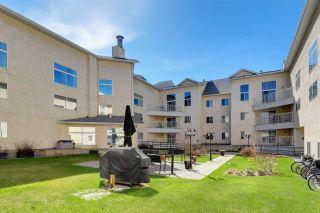Photo 1: 28 10331 106 Street in Edmonton: Zone 12 Condo for sale : MLS®# E4248203