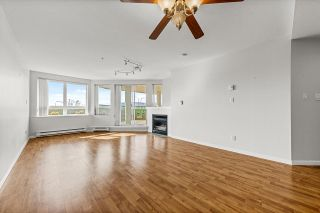 "Photo 13: A231 2099 LOUGHEED Highway in Port Coquitlam: Glenwood PQ Condo for sale in ""Shaughnessy Square"" : MLS®# R2542520"