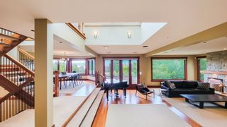 Photo 7: 4451 W 2ND Avenue in Vancouver: Point Grey House for sale (Vancouver West)  : MLS®# R2625223