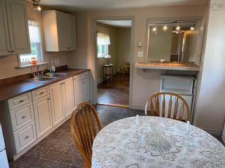 Photo 7: 1082 Waddens Court in Westville: 107-Trenton,Westville,Pictou Residential for sale (Northern Region)  : MLS®# 202121440