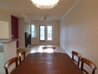 Photo 8: 107 200 Patina Court SW in Calgary: Patterson Apartment for sale : MLS®# A1067548