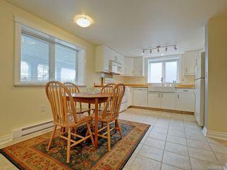 Photo 32: 1957 Hampshire Rd in : OB North Oak Bay House for sale (Oak Bay)  : MLS®# 878624