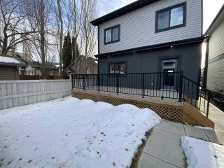 Photo 30:  in Edmonton: Zone 09 House for sale : MLS®# E4224337