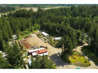 Photo 8: 21400 TRANS CANADA Highway in Hope: Hope Center House for sale : MLS®# R2579702